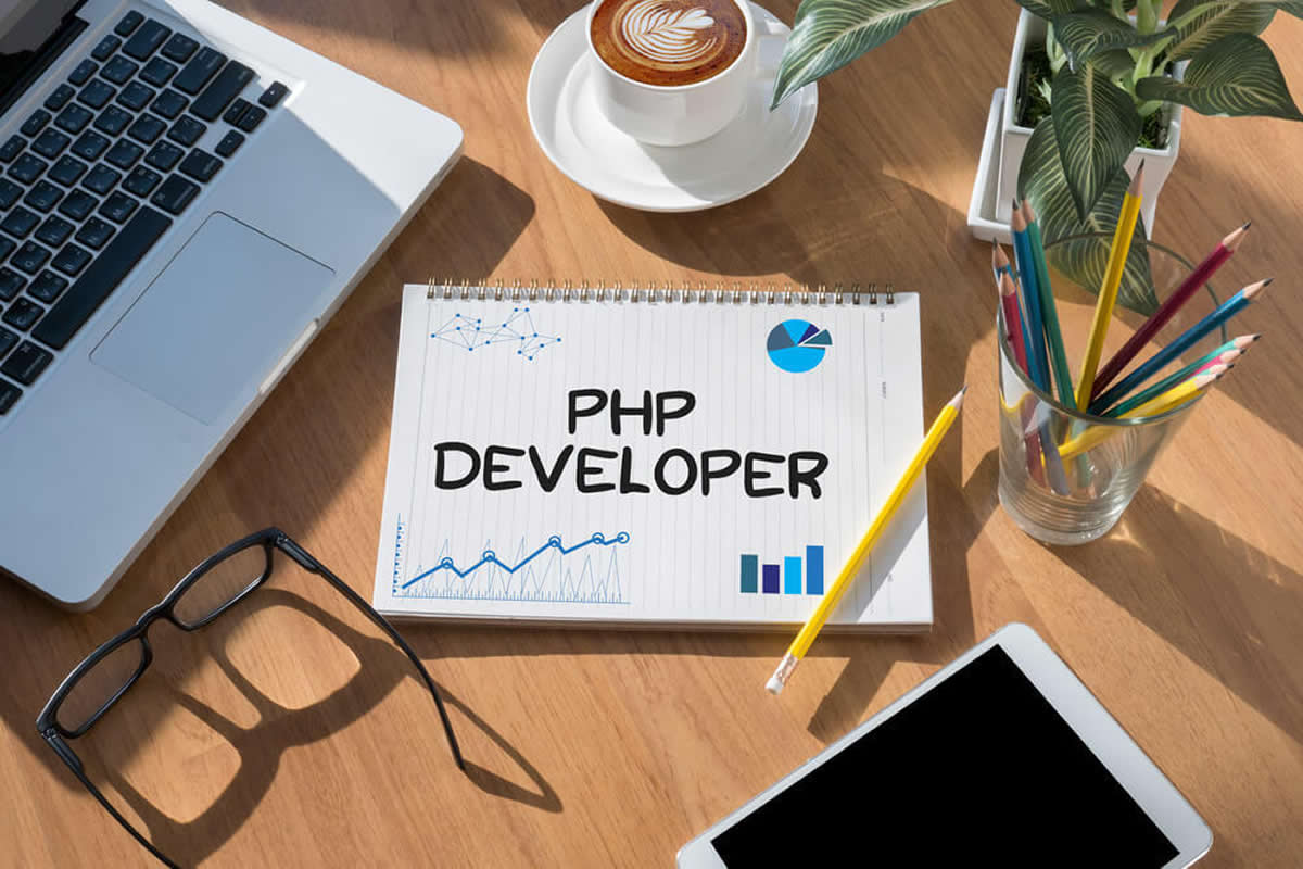 How to become a PHP Developer in Lagos Nigeria